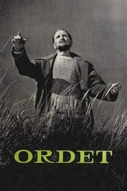 Watch Ordet