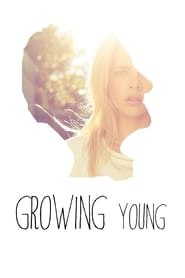 Growing Young