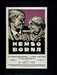 Hemsöborna 1919
