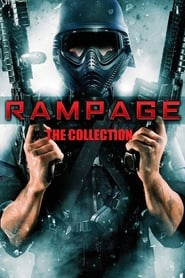 Rampage Collection