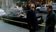 Fringe 1x17