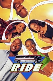 Watch Ride