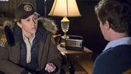 Bates Motel 5. Sezon 8. Bölüm