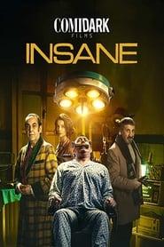 Comidark Films 2: Insane
