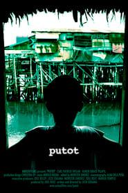 Watch Putot (2006)