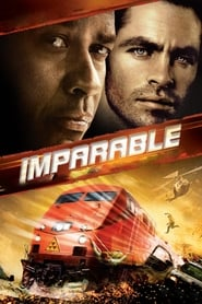 Imparable (2010) | Unstoppable