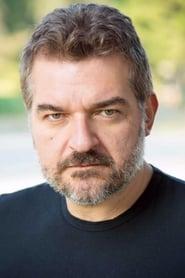 Roberto Galano
