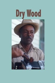 Dry Wood 1973