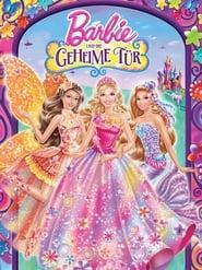 Barbie und die geheime Tür (2014)