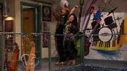 Austin y Ally 1x1
