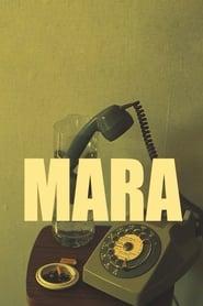 MARA (2020)