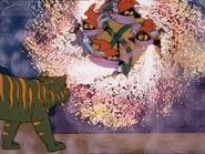 He-Man y los amos del universo 2x5