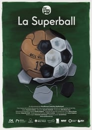 La Superball