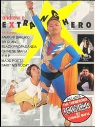مشاهدة فيلم Extranghero 1997 مترجم أون لاين بجودة عالية