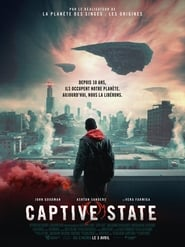 film Captive State streaming