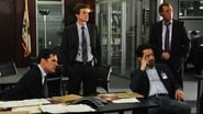 Criminal Minds Season 5 Episode 23 : Our Darkest Hour