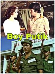 Watch Boy Putik (1979)