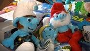 Smurf and Turf