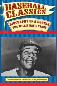 Biography of a Rookie: The Willie Davis Story (1963)