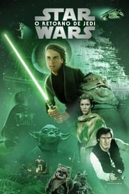 Star Wars: O Retorno de Jedi