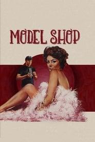 Film streaming   Voir Model Shop en streaming   HD-serie
