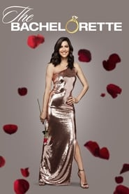 The Bachelorette Season 15 Episode 8