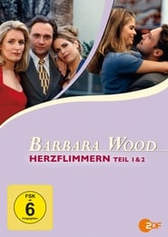 Barbara Wood – Herzflimmern (1998)