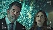 Buscando a Frida 1x5