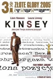 Kinsey (2004) Online Lektor PL