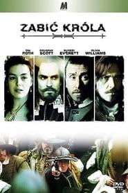 Zabić króla (2003) Online Cały Film Zalukaj Cda