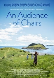 An Audience of Chairs (2018) Poster