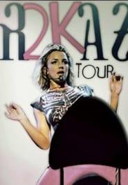 Crazy 2K Tour (1999) Oglądaj Film Zalukaj Cda