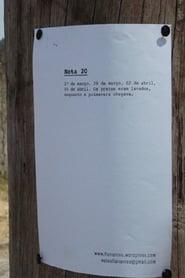 Notas Flanantes 2009