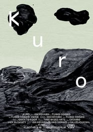 Kuro (2017)