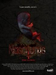 Nasciturus: El que va a nacer movie