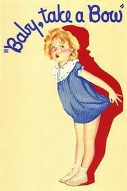 Baby Take a Bow 1934