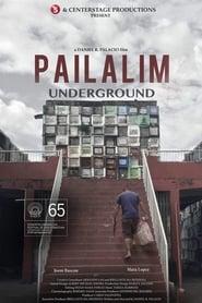 Watch Pailalim (2017)