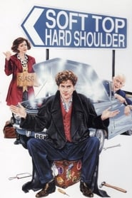 Soft Top Hard Shoulder (1993)