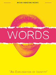 Words (2018)