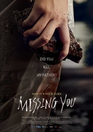 Missing You (2016)