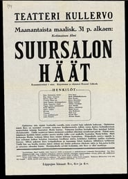 Suursalon häät 1924