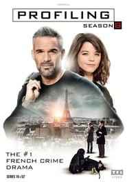 Profiling Paris: Staffel 8