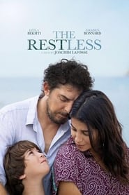 The Restless (2021)