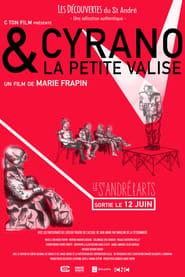 Regardez Cyrano et la petite valise Online HD Française (2019)