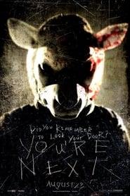 'You're Next (2011)