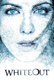 Whiteout – Incubo bianco