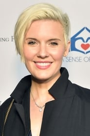Image Maggie Grace