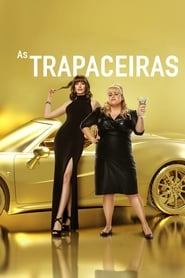 As Trapaceiras – Legendado