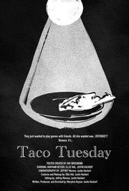Taco Tuesday (2021)