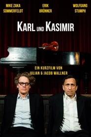 Karl and Kasimir (2019)